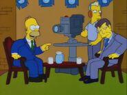 Homer Badman 53