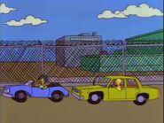 Homer Loves Flanders 10