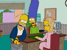 Homer fragmentador