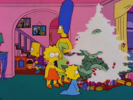 File:Marge Be Not Proud 78.JPG
