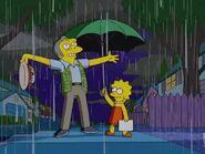 Moe'N'a Lisa 39