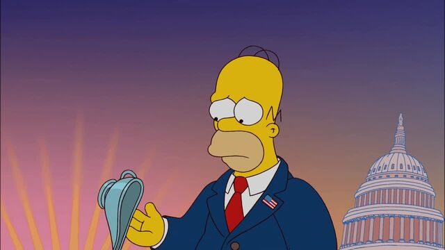 File:Politically Inept, with Homer Simpson 164.JPG