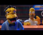 Robot Chicken Couch Gag (032)