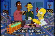Sideshow Bob Roberts Credits 00013