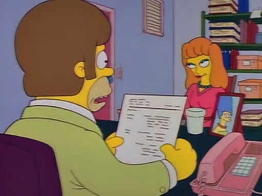 File:Simpson and Delilah 35.JPG
