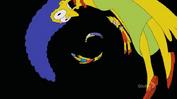 Simpsons-2014-12-19-21h27m01s78
