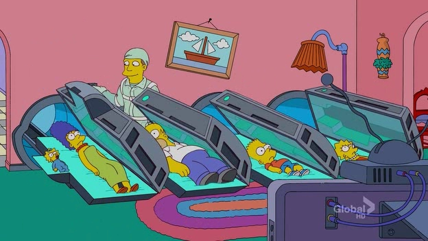 File:The Fool Monty (Couch Gag) 1.JPG
