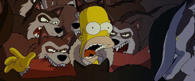 File:The Simpsons Movie 196.JPG