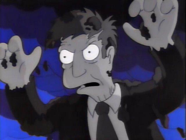 File:You killed me Bart!.jpg