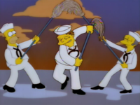 200px-The Simpsons 3G04