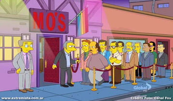 Bar-gay-de-Moe-Szyslak