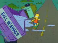 Bart's Girlfriend 72