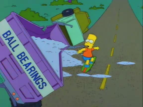 File:Bart's Girlfriend 72.JPG