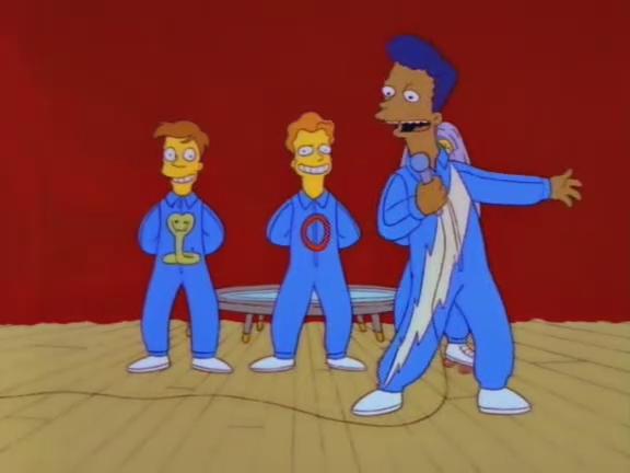 File:Bart the Lover 20.JPG