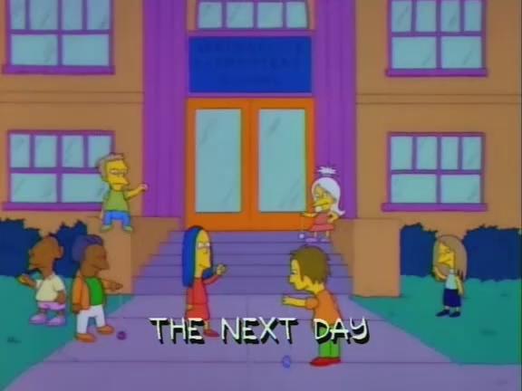 File:Bart the Lover 23.JPG