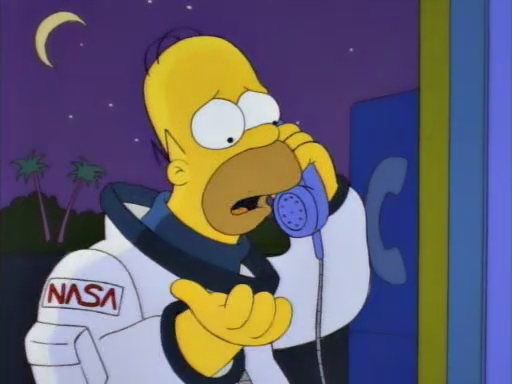 File:Deep Space Homer 63.JPG
