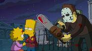 Halloween of Horror 37