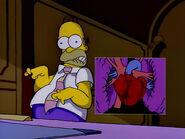 Homer's Triple Bypass 25