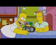 Homer the Whopper (065)