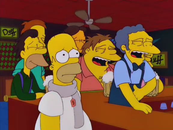File:Homer to the Max 28.JPG