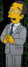 Jim Parsons (Character)