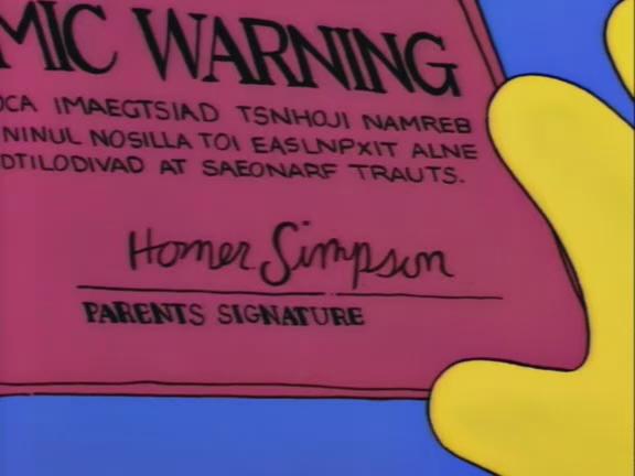 File:Lisa on Ice 31.JPG