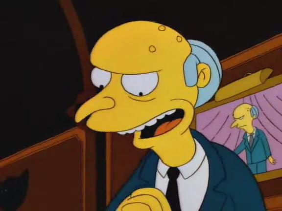 File:Marge Gets a Job 115.JPG