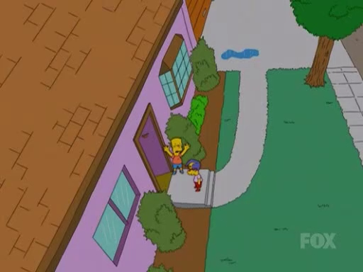 File:Milhouse Doesn't Live Here Anymore 25.JPG