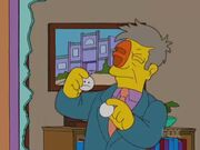 See Homer Run 51