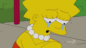 Simpsons-2014-12-19-11h49m01s139