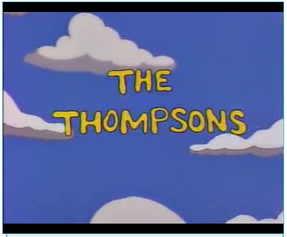 File:SimpsonsTitleThompsons.png