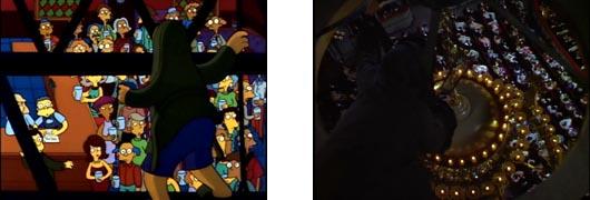 Simpsons 126 1