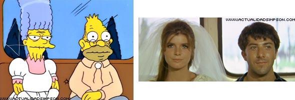 Simpsons 41 5