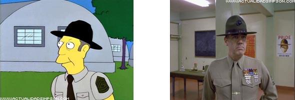 Simpsons 46 1