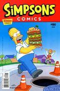 Simpsonscomics00190