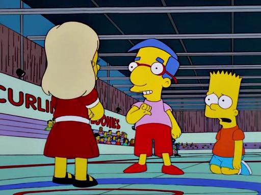 File:The Bart Wants What It Wants 92.JPG