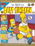 The Best of Bart Simpson 2