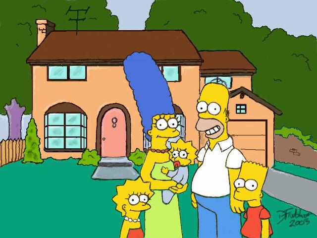 File:The Simpsons 800x600.jpg