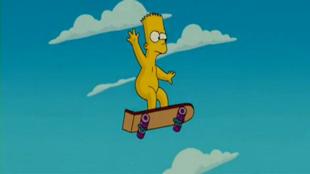 File:The Simpsons Move (0291).jpg