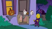 Treehouse of Horror XXIV - 00041