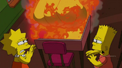 Treehouse of Horror XXV -2014-12-26-05h28m45s90