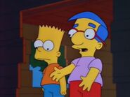 Bart's Friend Falls in Love 53
