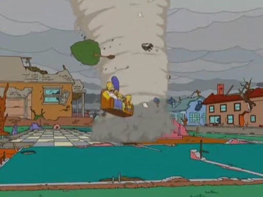 File:Double, Double, Boy in Trouble (Couch Gag) 3.JPG