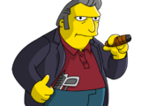 Fit-Fat Tony