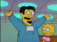 Homer's Triple Bypass 119
