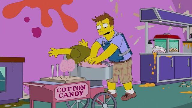 File:Homer Goes to Prep School 36.JPG
