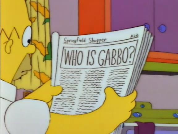 File:Krusty Gets Kancelled 6.JPG