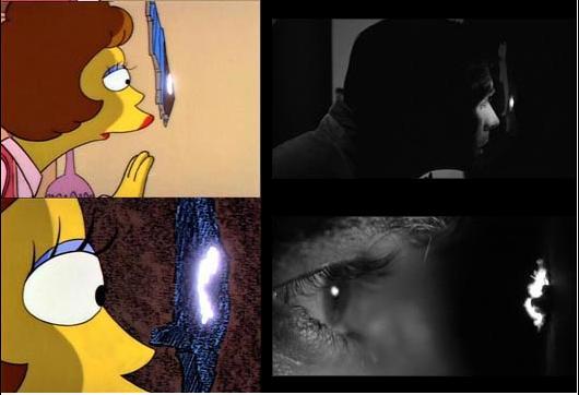 Simpsons 15