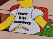 Team Homer 1
