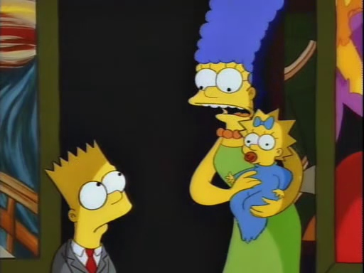 File:The Devil and Homer Simpson 3.JPG